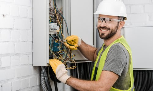 importance-of-hiring-an-electrician-over-diy-2